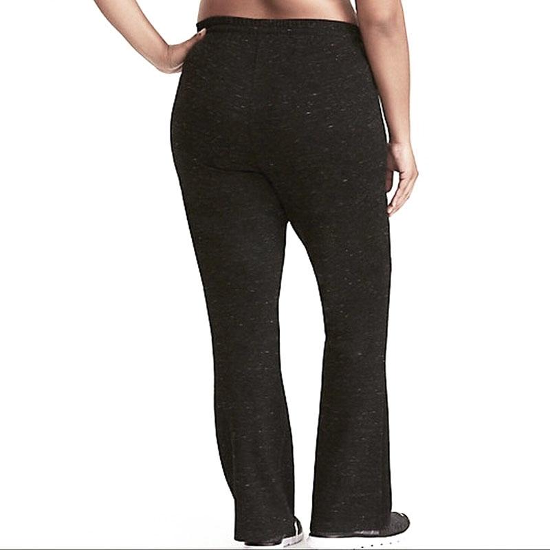 TORRID / Спортивные брюки премиум для полных женщин и девушек