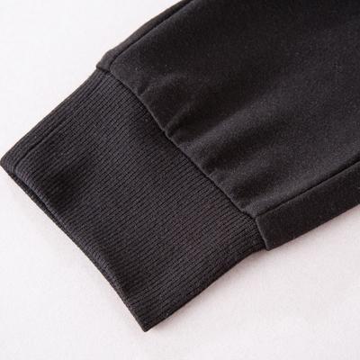 TORRID / Спортивные женские трикотажные брюки