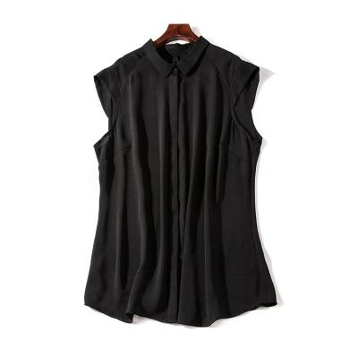Блузка летняя премиум