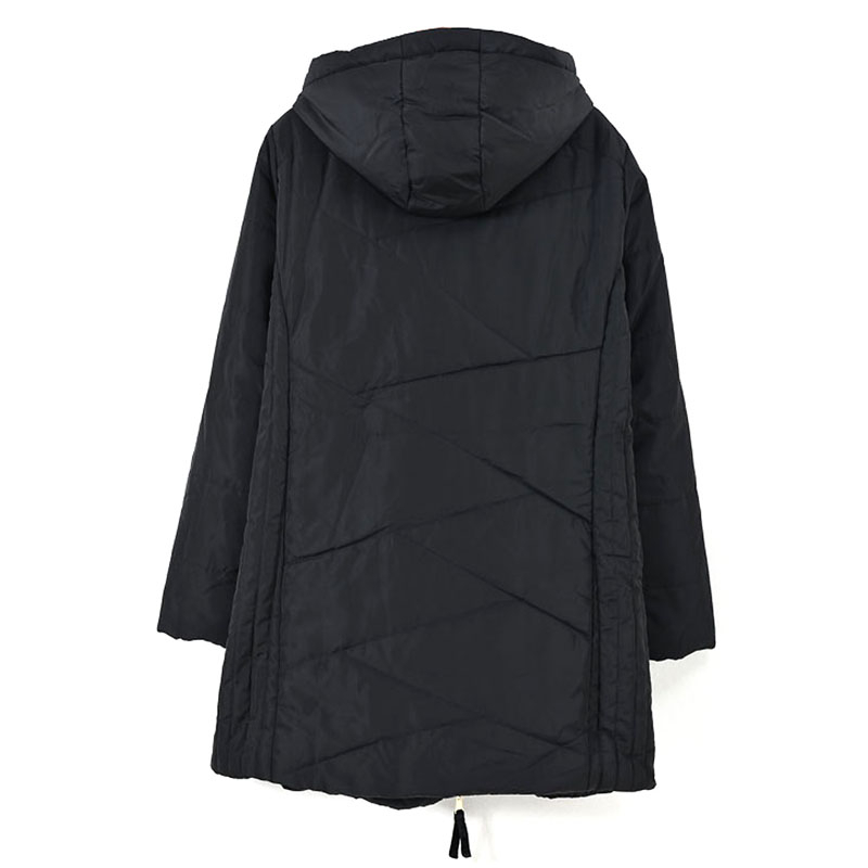 ULLA POPKEN / Куртка демисезонная женская большого размера